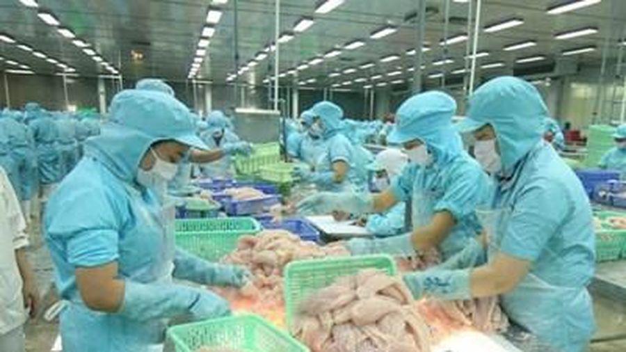 Cần thúc đẩy thực hành kinh doanh có trách nhiệm tại Việt Nam