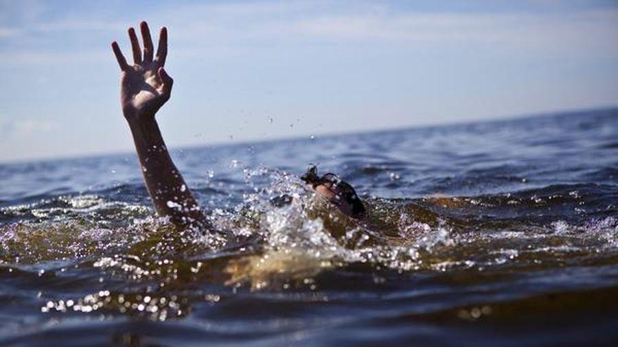 Thêm 1 em nhỏ tử vong trong vụ đuối nước ở Nam Định