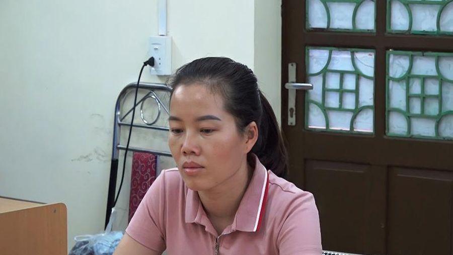 Lào Cai: Triệt phá đường dây đưa gần 200 người xuất nhập cảnh trái phép trong 1 năm qua