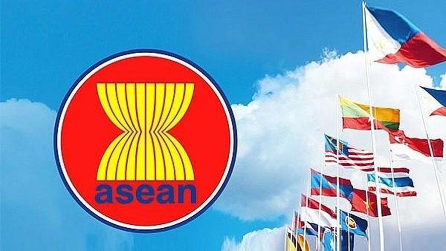 Một số nội dung chính của Hội nghị Các nhà lãnh đạo ASEAN