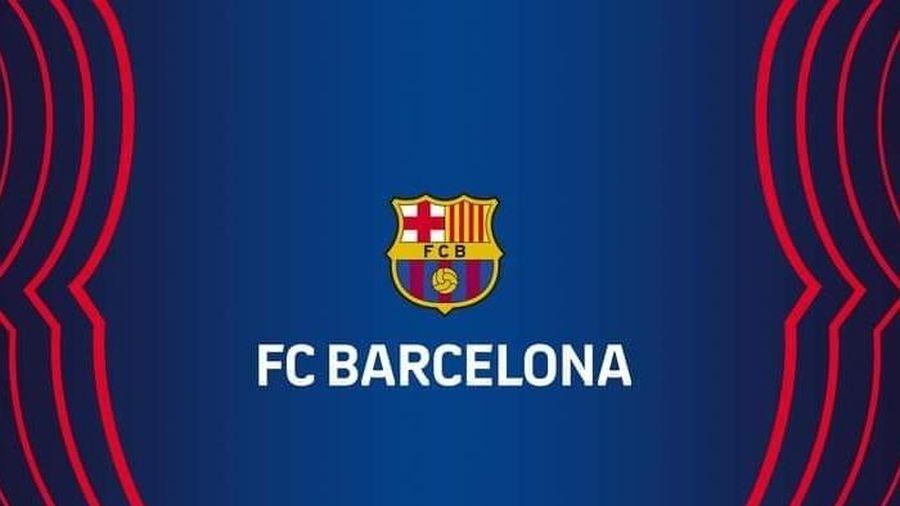 Barcelona quyết định không rút khỏi Super League