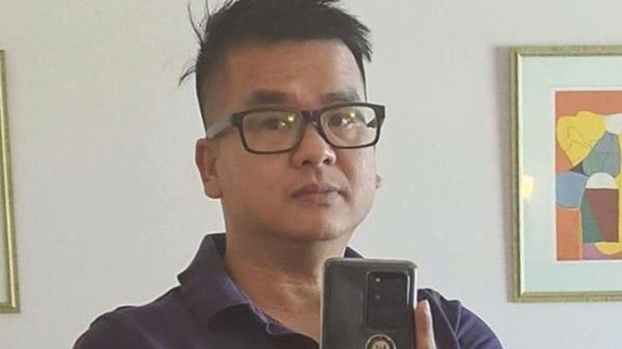 Tiếp tục mở rộng điều tra vụ án liên quan Trương Châu Hữu Danh