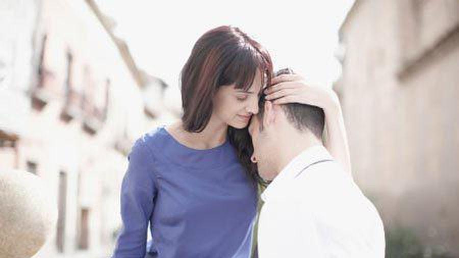 Gái phố và 'bài học giá đắt chưa từng có' cho trai quê mang mộng đổi đời nhờ... vợ
