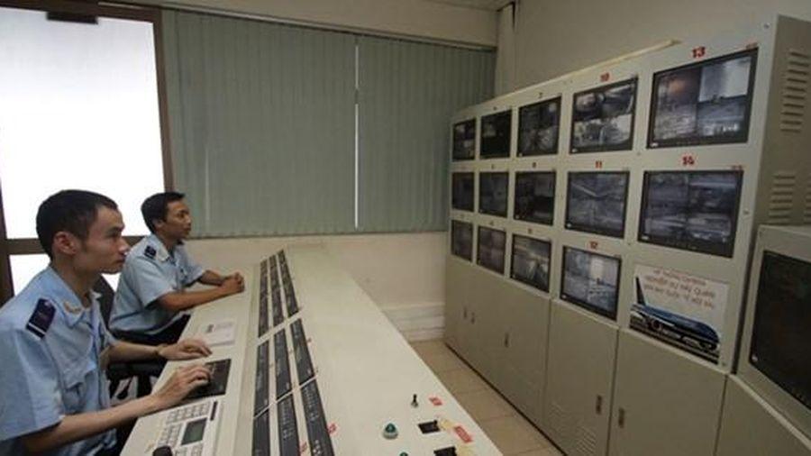 Bộ Tài chính cải cách đồng bộ thủ tục hành chính, ứng dụng hiệu quả công nghệ thông tin