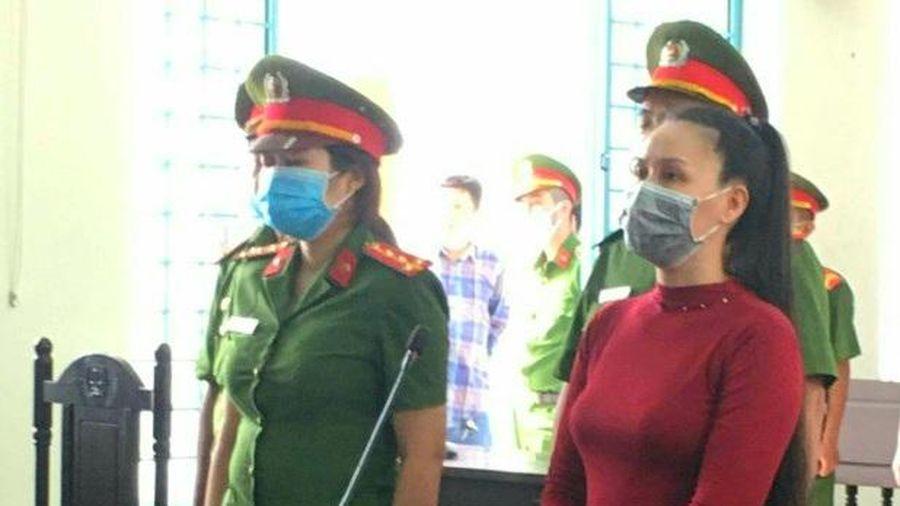 Facebooker ở Cần Thơ lãnh 2 năm tù vì chống phá Nhà nước
