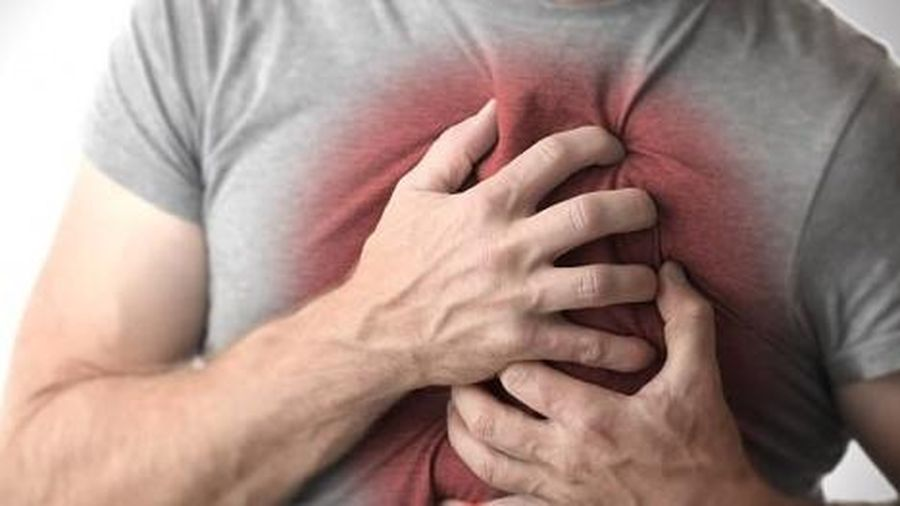 Ăn thịt đỏ và thịt chế biến có thể làm tăng nguy cơ mắc bệnh tim mạch
