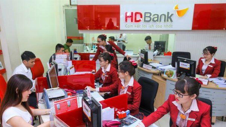 Vì sao ngân hàng HDBank dừng chiến lược sáp nhập với PGBank?