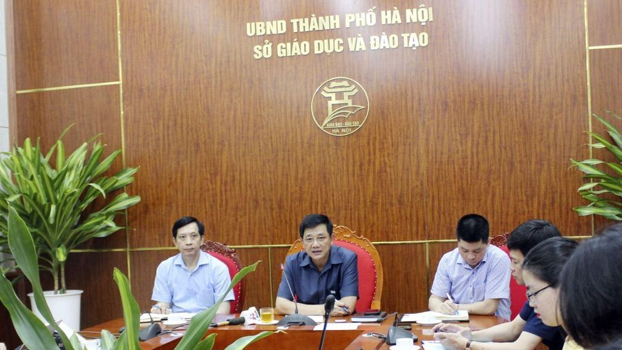 Lý do Hà Nội dừng tuyển sinh hệ song bằng lớp 6 năm học 2021-2022