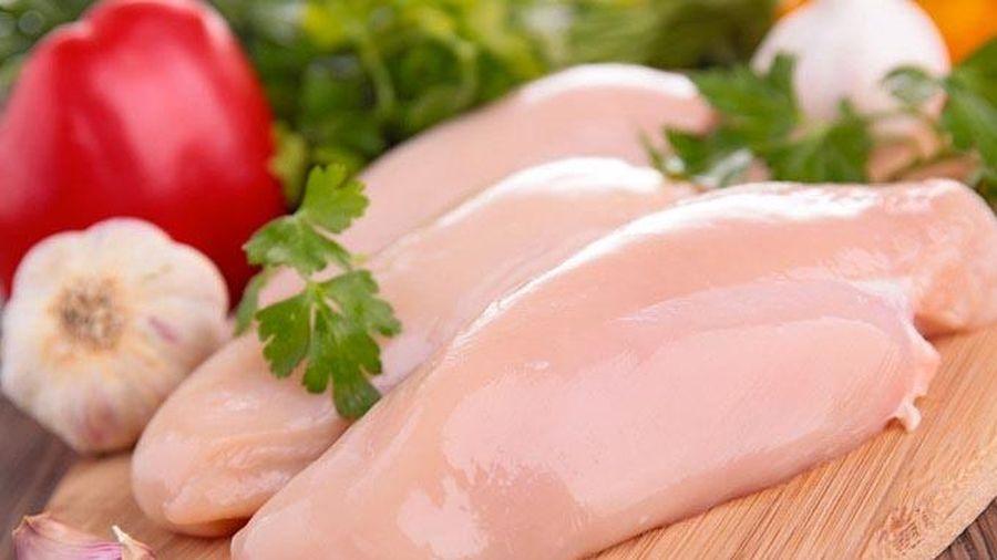 7 thực phẩm giúp bạn đẩy lùi nếp nhăn trên da