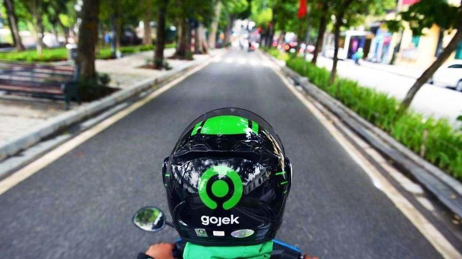 Telkomsel muốn rót thêm 300 triệu USD vào Gojek