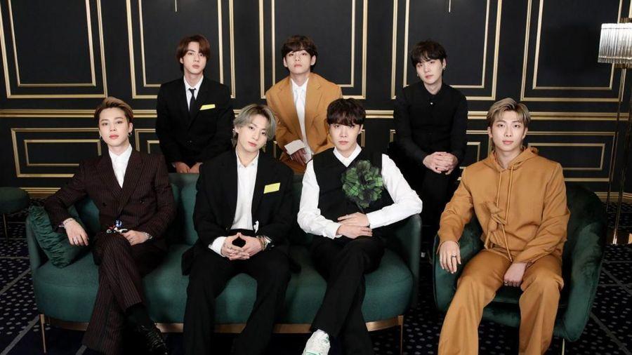 Fandom BTS xảy ra mâu thuẫn, tranh cãi vì hoạt động solo của các thành viên