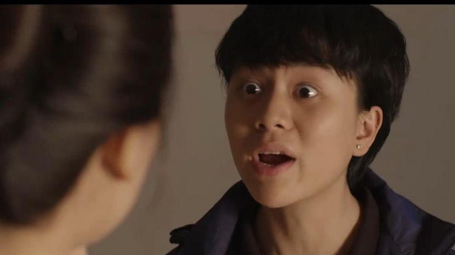 Tập 4 'Hãy nói lời yêu': Bảo Hân bật mood Ánh Dương 'xử' đẹp' bạn cùng phòng trọ