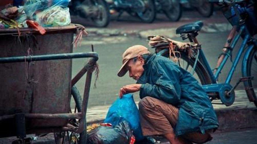5 bí quyết quản lý tài chính giúp bạn không nghèo khó khi về hưu