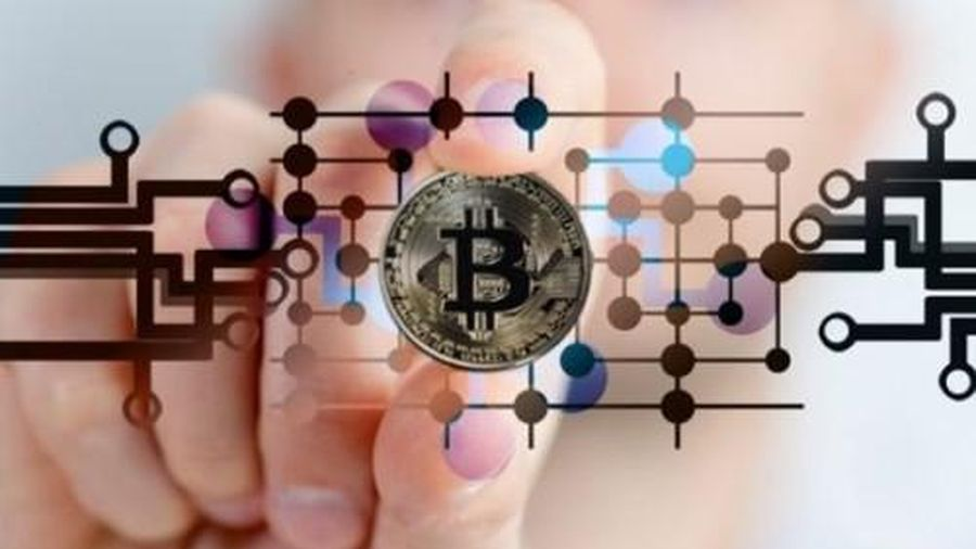 Quan chức IMF đánh giá tiềm năng và rủi ro của tiền điện tử