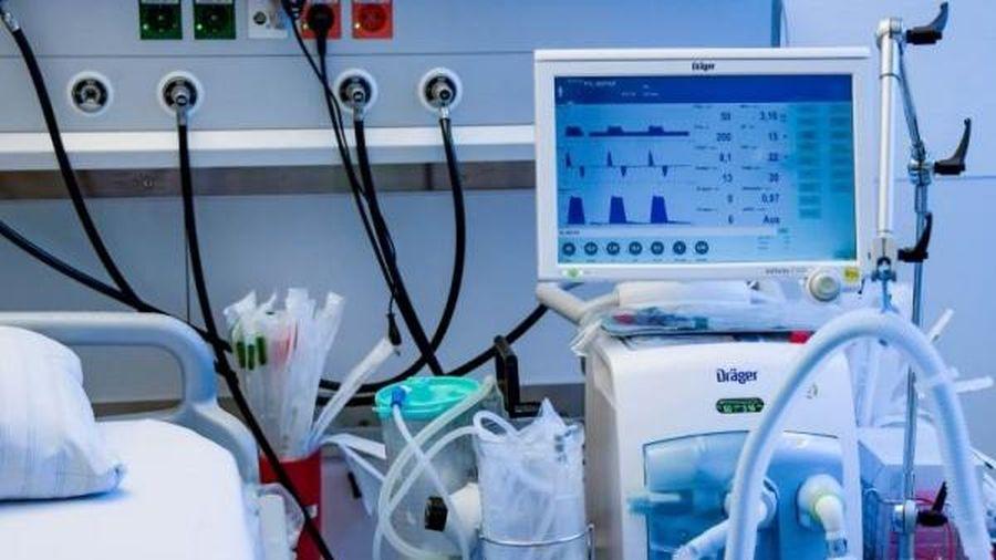 Tự ý ngừng thuốc điều trị viêm gan B, nhập viện vì suy gan nặng