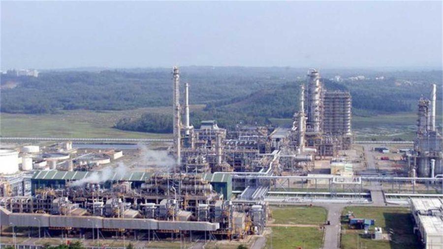Doanh nghiệp Thái Lan đầu tư 335 triệu USD triển khai dự án 2 khu công nghiệp tại Thanh Hóa