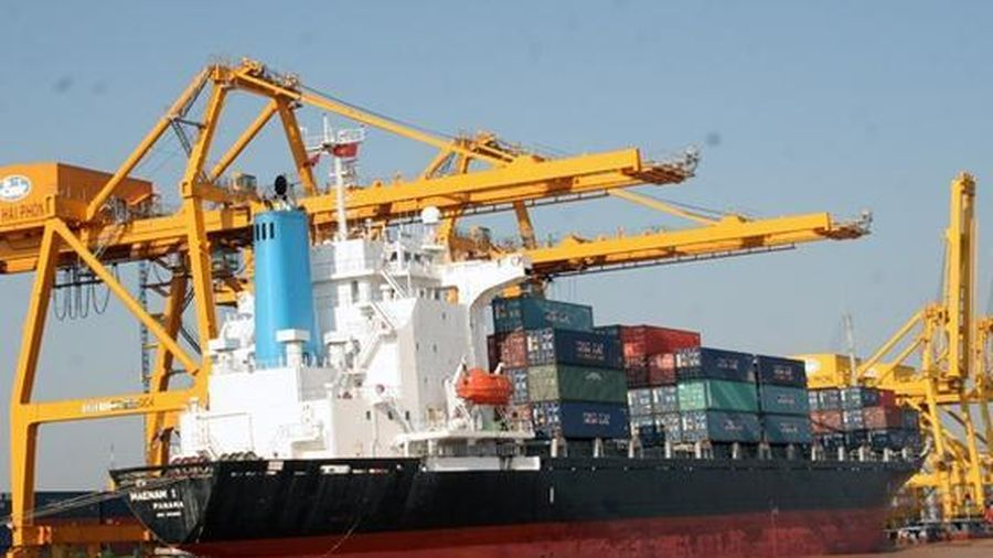 Tracodi (TCD): Tổ chức có liên quan đến Thành viên HĐQT đăng ký bán hết hơn 4,6 triệu cổ phiếu