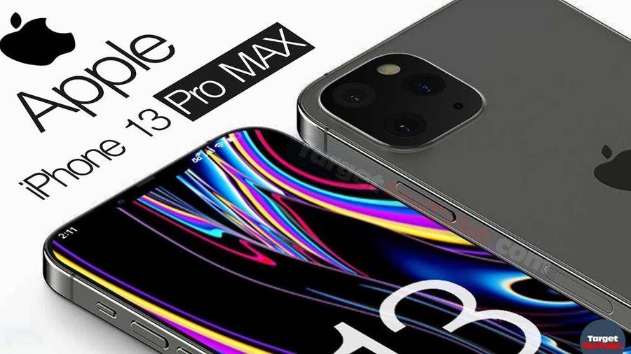 Samsung là đối tác cung cấp linh kiện cho iPhone 13