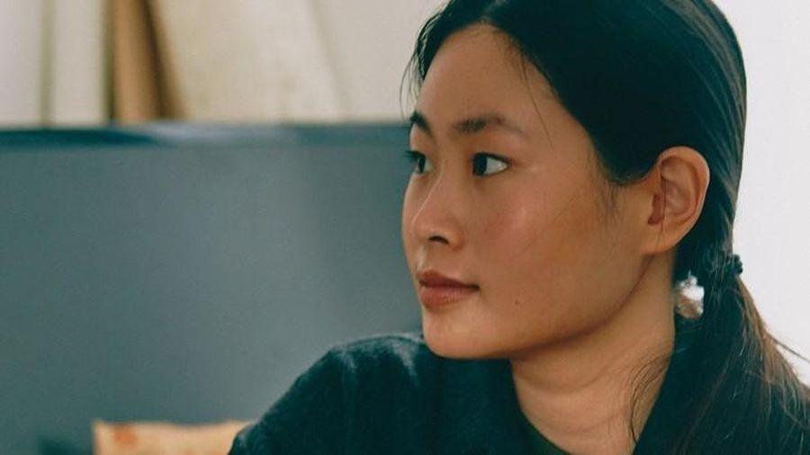 Nữ du học sinh Việt tại Mỹ: Sống cùng đại dịch và nạn kỳ thị người gốc Á để nuôi dưỡng đam mê