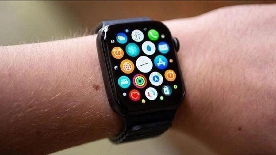 Apple Watch Series 8 sẽ có thêm tính năng đo nồng độ cồn và huyết áp