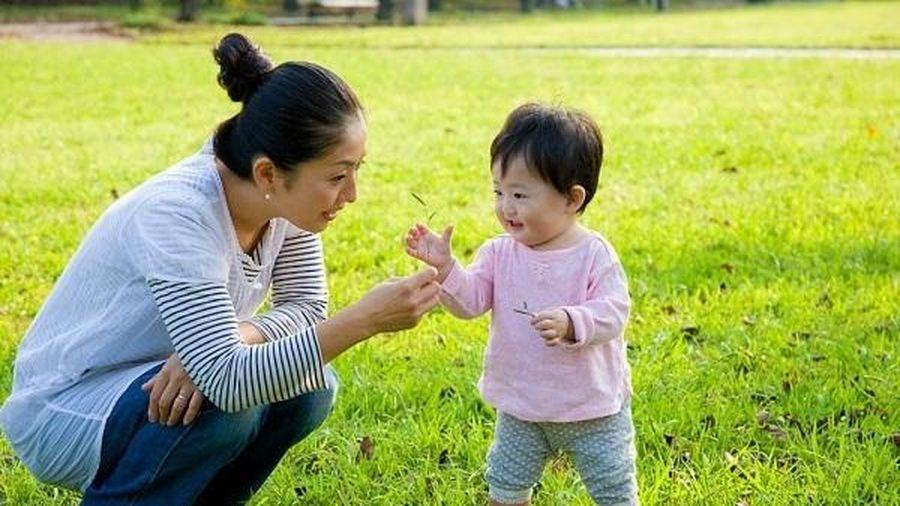 8 kỹ năng cần dạy để trẻ để trở thành người có trách nhiệm