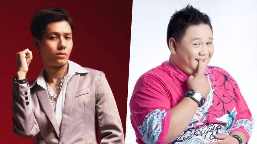 Minh Béo bị tố 'gạ tình' trai trẻ, dân mạng thất vọng với loạt tin nhắn có nội dung phản cảm
