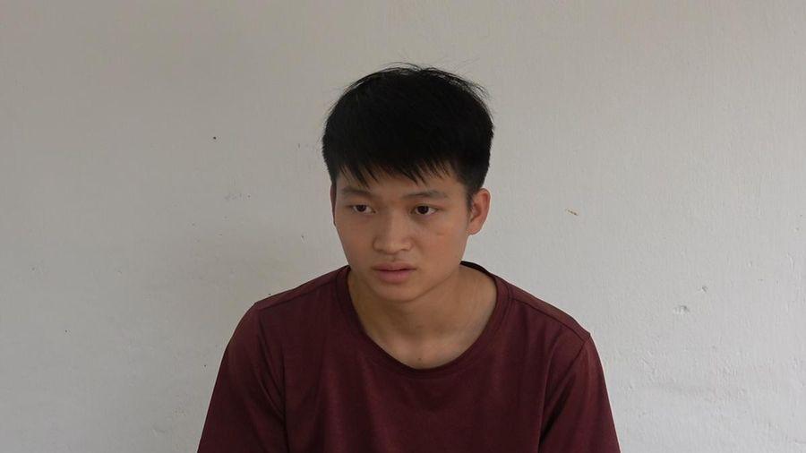 Cao Bằng bắt giam đối tượng 'tổ chức cho người khác xuất cảnh trái phép'