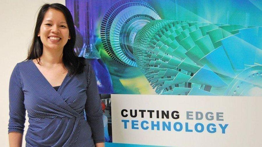 Người phụ nữ gốc Việt được đề cử giám sát nguồn tài chính 20 tỷ USD của NASA