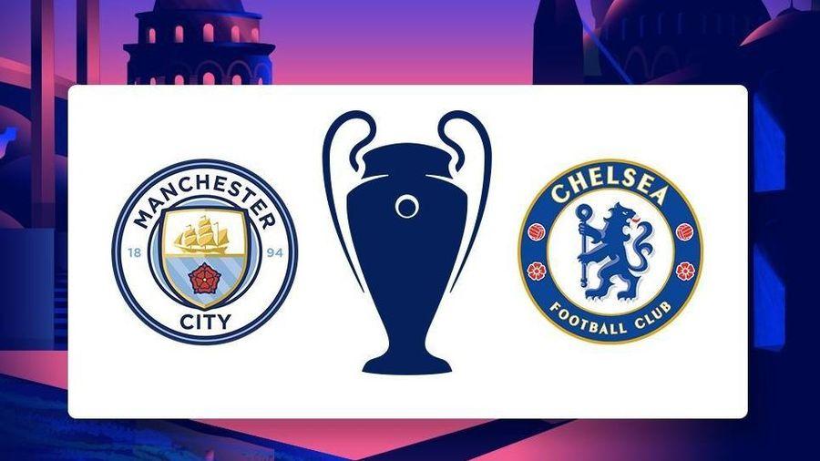 Chung kết Champions League 2020/21 diễn ra khi nào, ở đâu?
