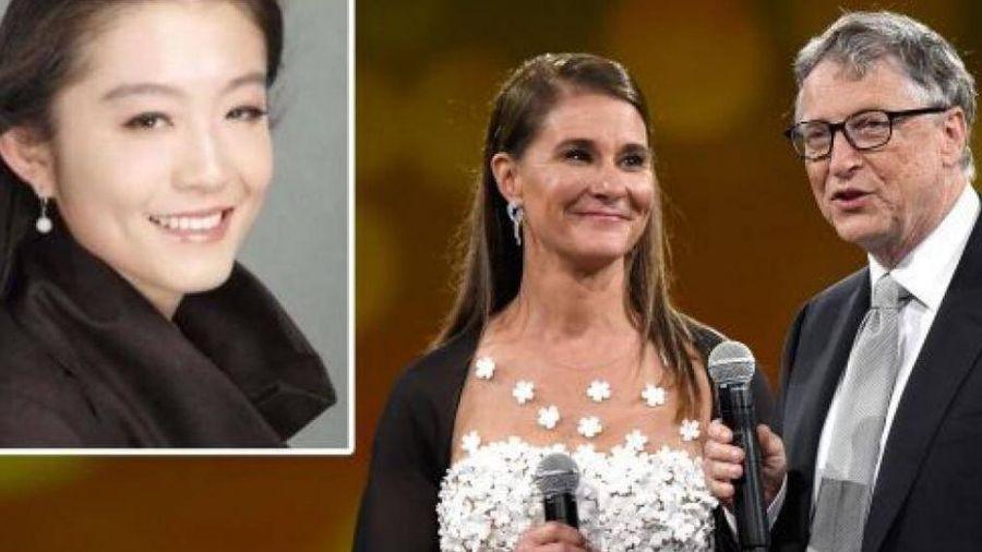 Bị nghi là 'tiểu tam' khiến Bill Gates ly hôn, nữ phiên dịch viên Trung Quốc nói gì?