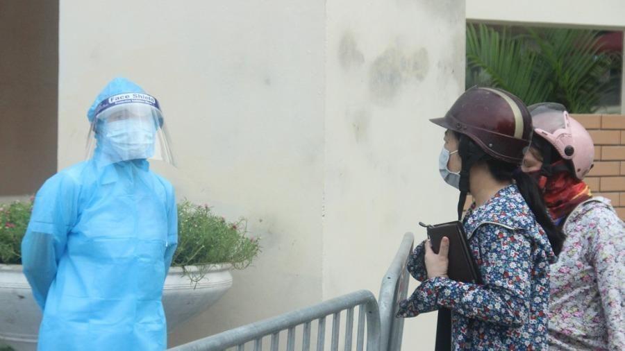 Nóng: Bắc Ninh áp dụng giãn cách xã hội theo Chỉ thị số 15
