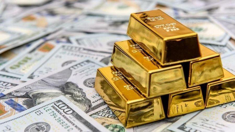 Chủ nhà đi dự tiệc, kẻ trộm đột nhập lấy 65 lượng vàng