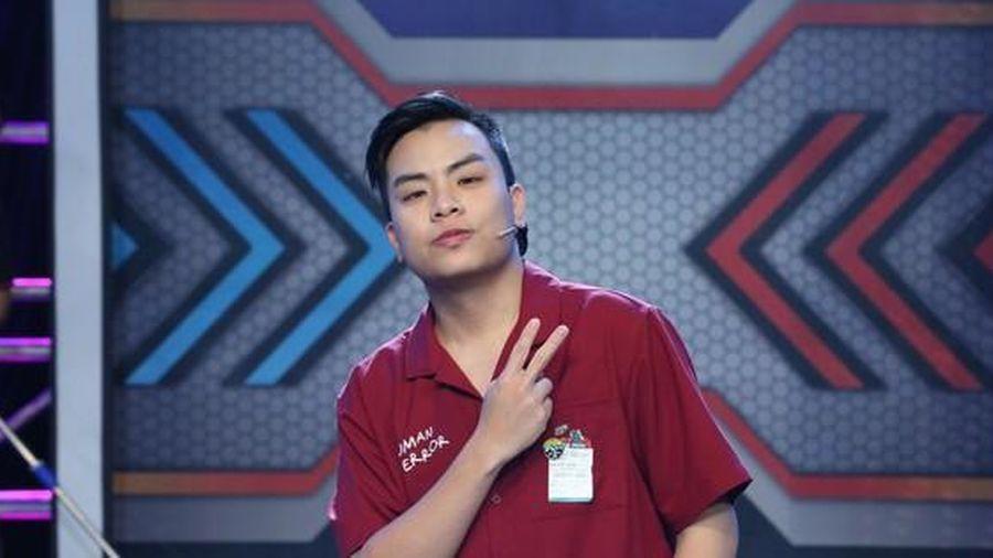 Nhạc sĩ trẻ Hứa Kim Tuyền: 'Tôi không muốn trở thành ca sĩ'