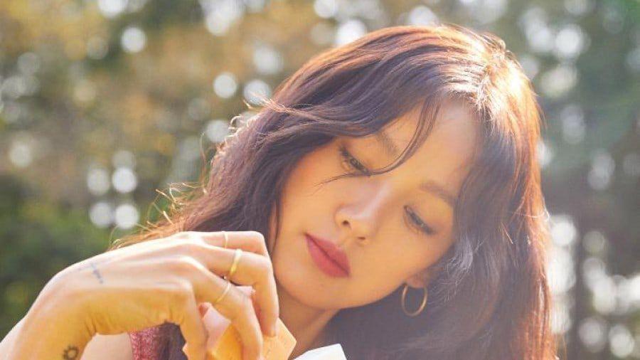 'Nữ hoàng gợi cảm' Lee Hyori bất ngờ tiết lộ kế hoạch làm mẹ