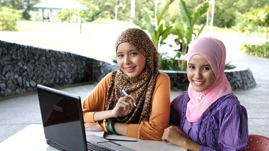Indonesia yêu cầu cải cách giáo dục đại học