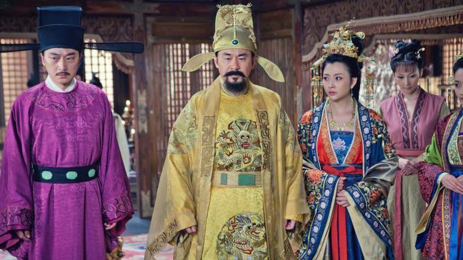 Vì sao nhà Tống là 'vương triều bi kịch nhất' trong lịch sử Trung Quốc?