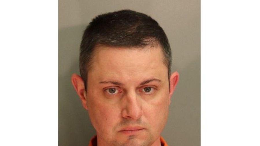 Cựu nhân viên FBI bị bắt với cáo buộc cưỡng hiếp bé gái 11 tuổi