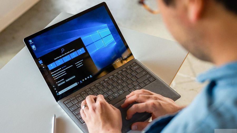 5 cách tận dụng tối đa laptop cho công việc
