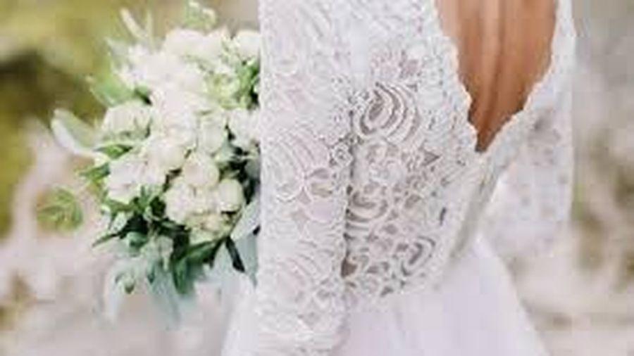 Cô dâu quyết hủy hôn vì chú rể không đọc được bảng cửu chương