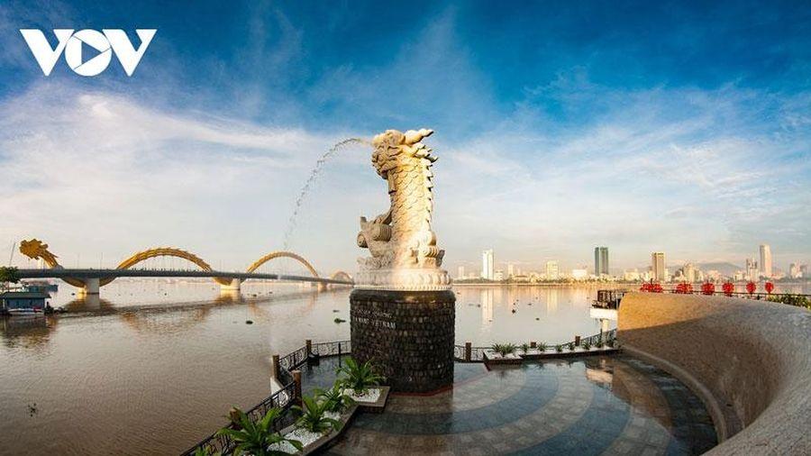 Đà Nẵng tiếp tục dẫn đầu bảng xếp hạng ứng dụng công nghệ thông tin 2020