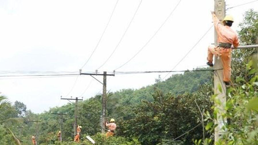 Lịch cắt điện Đồng Nai ngày mai 7/5 cập nhật mới nhất