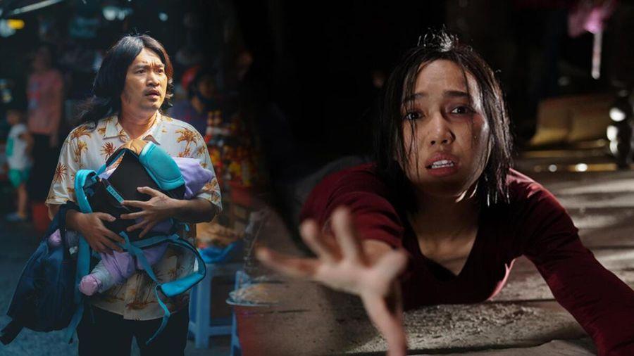 Hai phim Việt tháng 5 có nguy cơ bị 'xếp kho' hoãn chiếu do ảnh hưởng của dịch COVID-19