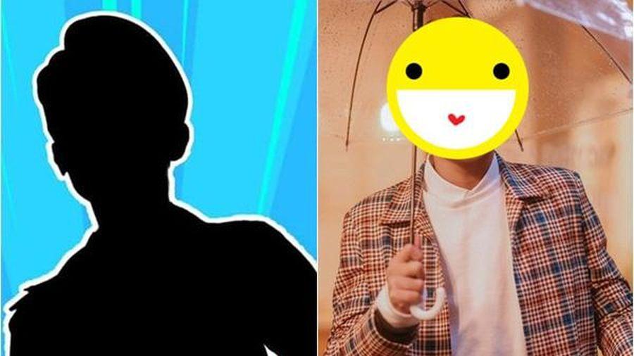 Xôn xao người thứ 9 của Running Man Vietnam: Chưa công bố fan đã 'lật tẩy' khớp từng chi tiết?