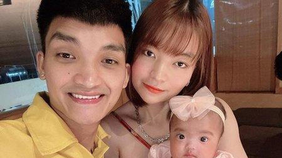 Vợ Mạc Văn Khoa tuyên bố thưởng 20 triệu cho ai tìm được danh tính kẻ chê ngoại hình con gái