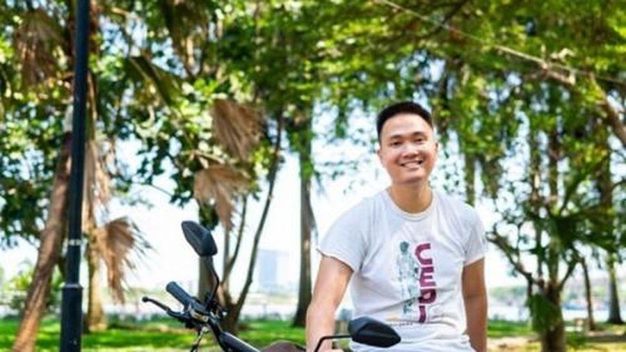 Lý do Dat Bike bị Shark Bình 'vùi dập' ở Shark Tank Việt Nam nhưng thắng lớn ở gọi vốn quốc tế