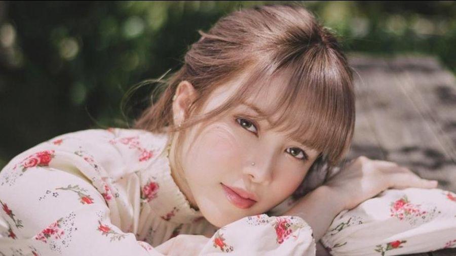 Ra mắt MV 'Love Rosie' ca sĩ Thiều Bảo Trâm được đánh giá 'Đẹp nhưng nhạt nhòa'