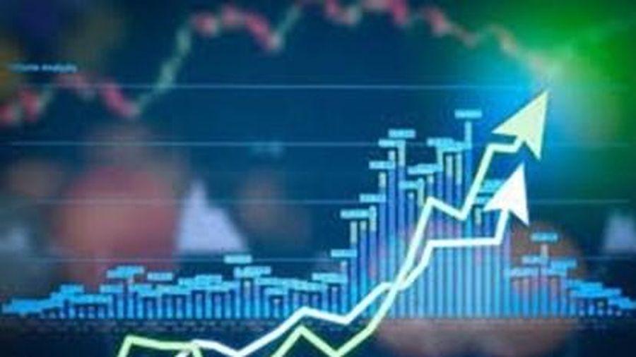 Doanh thu thị trường chứng khoán Việt Nam gần ngang bằng Singapore
