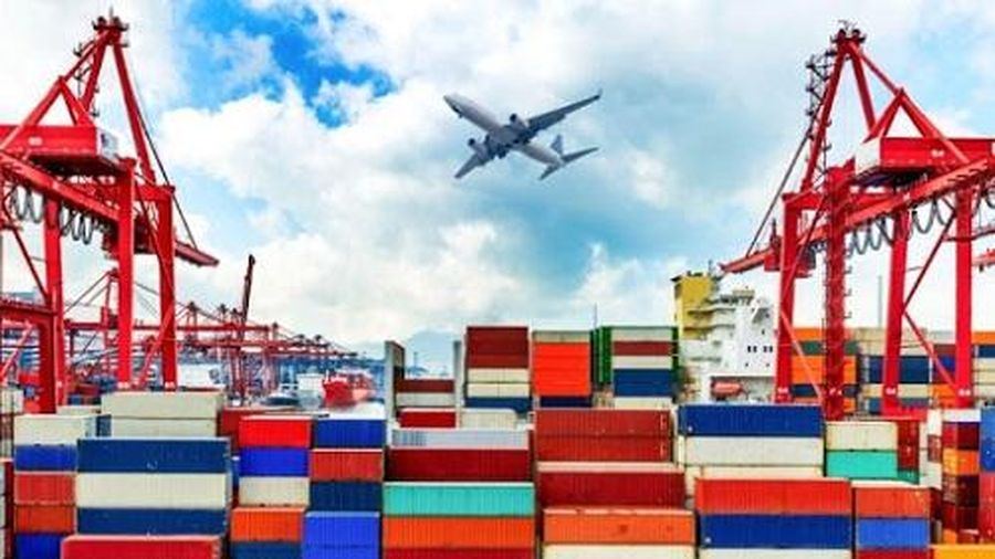 4 tháng kim ngạch thương mại Việt Nam - Chile tăng hơn 15%