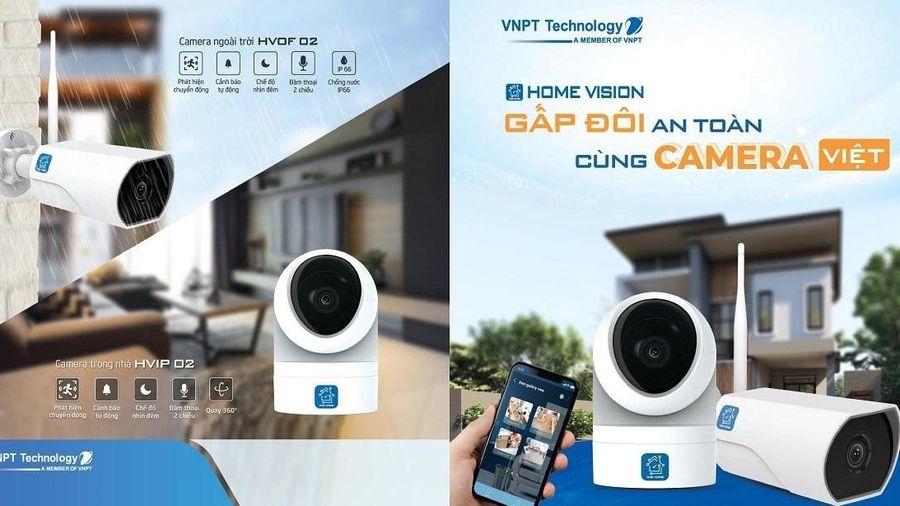 VNPT, Viettel được chỉ định xây dựng hệ thống giám sát tập trung tại khu cách ly