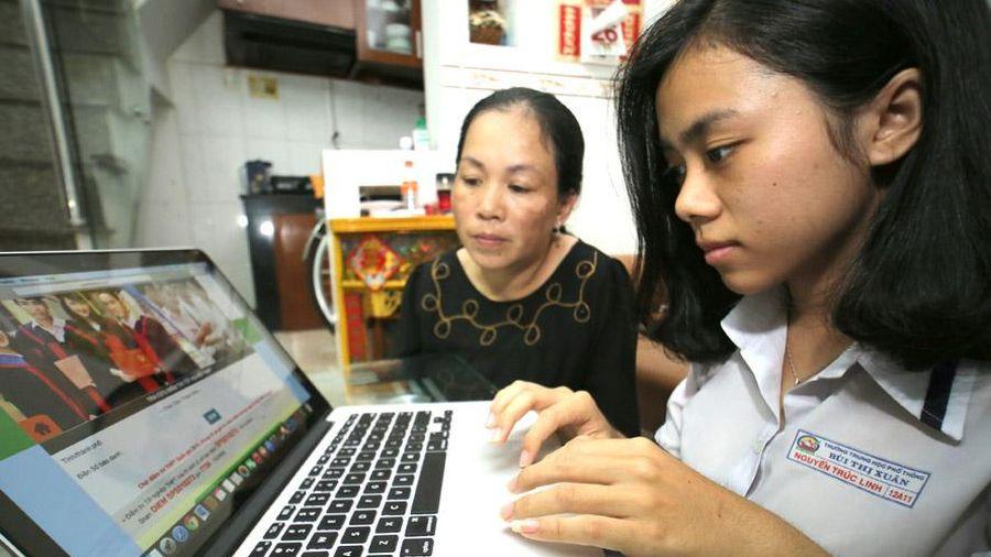 Bộ Giáo dục và Đào tạo yêu cầu công khai thông tin cấp văn bằng, chứng chỉ
